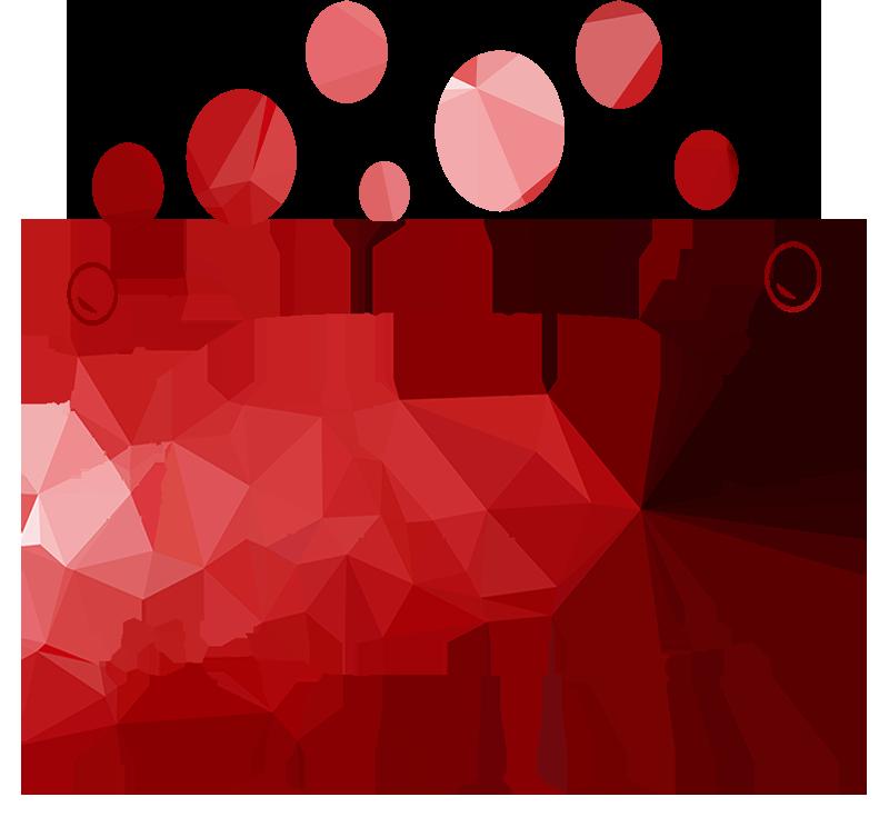 Mycie i odkurzanie auta